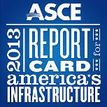 ASCE Report Card