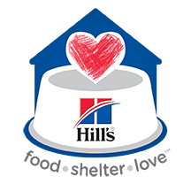We Recommend - Hill's Science Diet Official Logo - Hill's Pet Nutrition Logo
