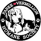 Parke-Vermillion County Humane Society